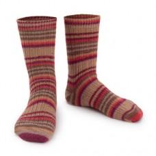 Sock yarn H1469