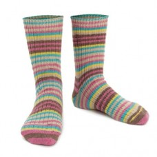 Sock yarn H1470