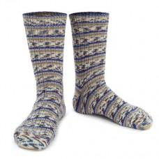 Sock yarn H2102