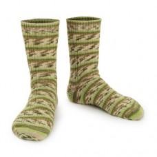 Sock yarn H2104