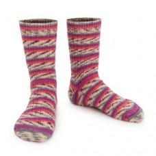 Sock yarn H2105