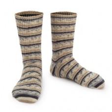 Sock yarn H2106