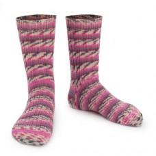 Sock yarn H2107
