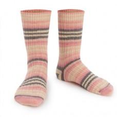 Sock yarn H2108