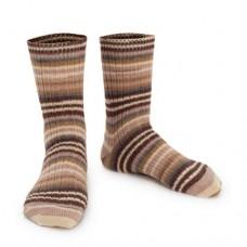 Sock yarn H2109