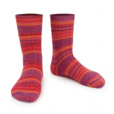 Sock yarn H2110