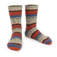 Sock yarn H2145