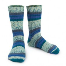 Sock yarn H2146