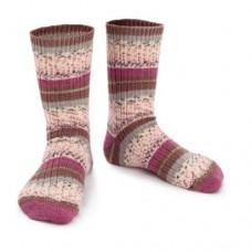 Sock yarn H2147