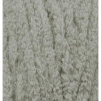 Softy plus 296 серый