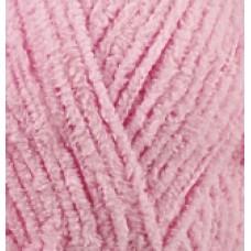Softy 185 детский розовый