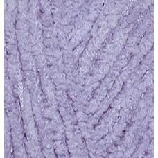 Softy 158 лиловый