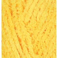 Softy 216 желтый