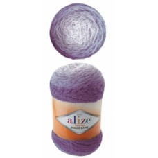 Softy plus ombre batic 7298