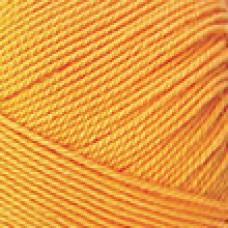 Solare 01380 оксидно-желтый