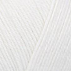 Solare 00208 белый