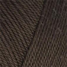 Solare 02316 коричневый цвет