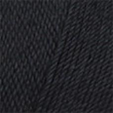 Solare 00217 черный
