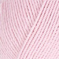 Solare 04857 светло-розовый