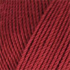Solare 03630 темно-бордовый