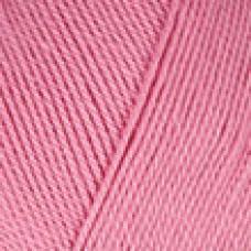 Solare 01249 розовый цвет