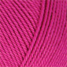 Solare 04569 пурпурный цвет