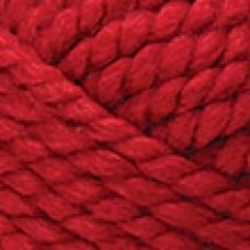 Spaghetti 1175 темно-красный цвет