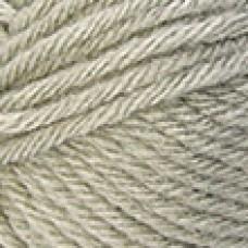 Sport wool 10007 галька