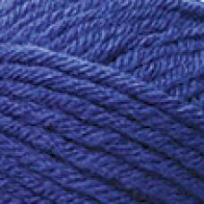 Sport wool 10472 фиалка