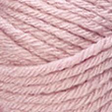 Sport wool 10639 розоватая