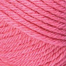Sport wool 1174 темно-розовый