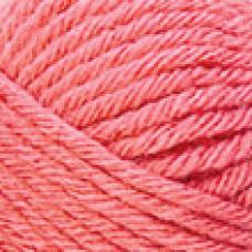 Sport wool 11224 коралловый