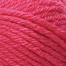 Sport wool 10116 герань