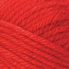 Sport wool 1140 красный