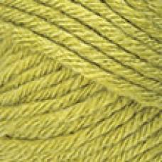 Sport wool 10316 оливковый