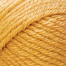 Sport wool 10129 горчичный