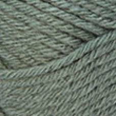 Sport wool 1631 зеленый цвет миндаля