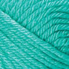 Sport wool 10569 голубой цвет