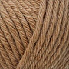 Sport wool 10126 карамельный