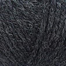 Sport wool 1441 антрацитовый