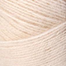 Super angora 02250 бежево-розовый цвет