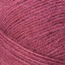 Super angora 00456 вишневый
