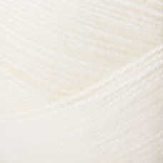 Super angora 00208 белый