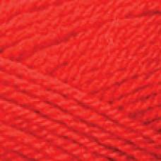 Super bebe 207 огненно-красный