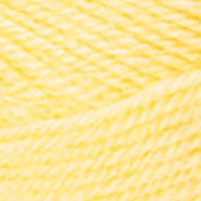 Super bebe 215 соломенно-желтый