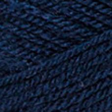 Super bebe 10094 темно-синий