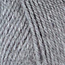 Super bebe 194 туманно-серый