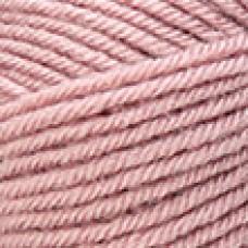 Super inci hit 10275 розовая пудра