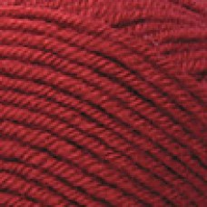 Super inci hit 1175 темно-красный цвет