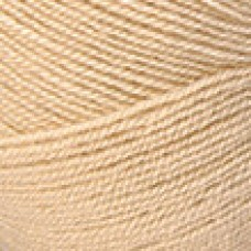 Super inci narin 00219 коричневато-желтый цвет